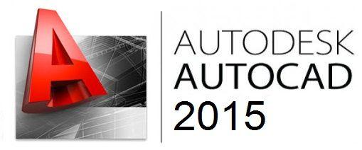 Download Autocad 2015 Gratis Aproveite Autocad 2015 Autocad