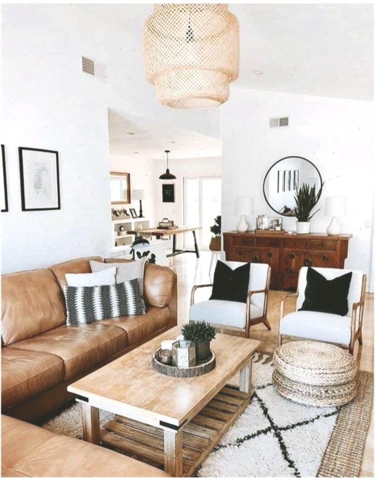 718 Best Modern Jess Keys Home Decor Inspiration Images In 2019 Interior Inter In 2020 Living Room Sofa Design Elegant Living Room Design Living Room Decor Modern
