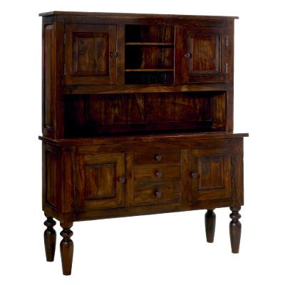 World Market Sourav Buffet Amp Hutch Looking To Purchase