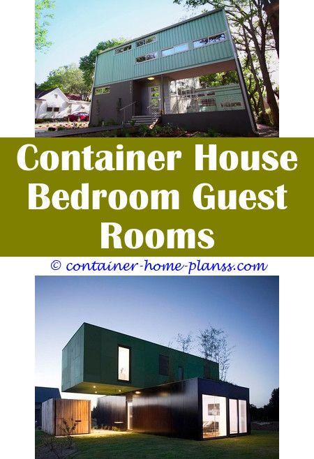 Green Design Homes Reviews - valoblogi com