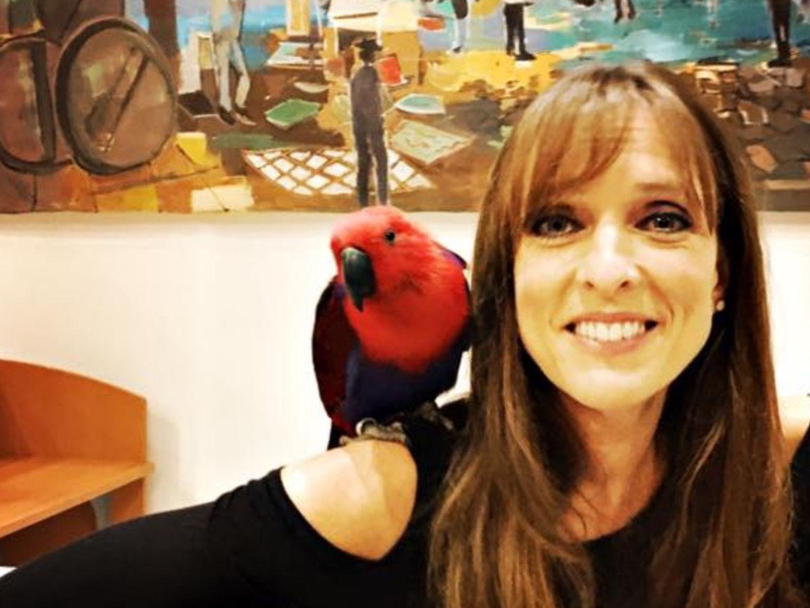 Que Devient Lynda Lemay Qui Fete Ses 53 Ans Ecrire Des Chansons Laurent Gerra Etre En Couple