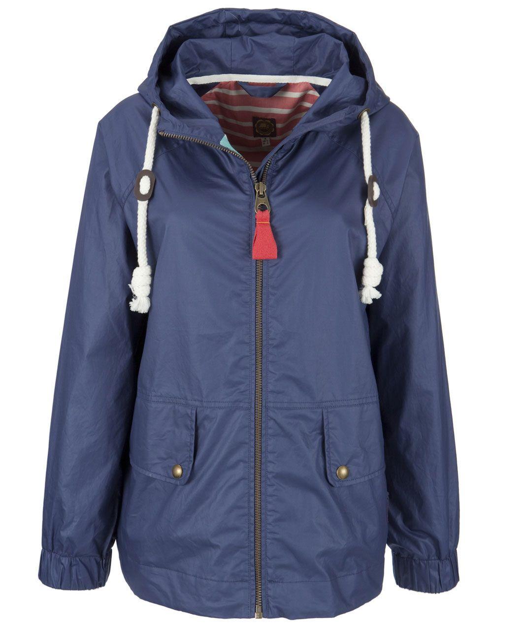 Best 25 Rain Coats Ideas On Pinterest Rain Jacket Rain