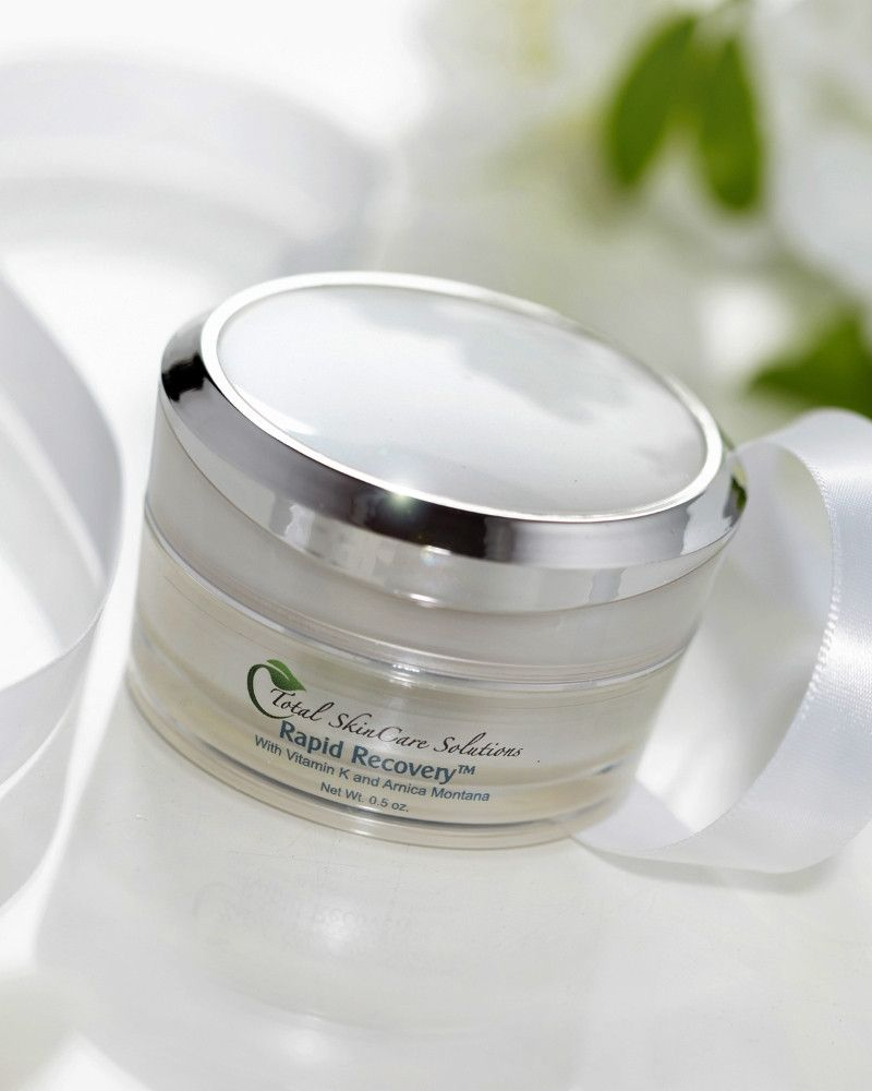 Dermatologist recommended as the best eye cream to remedy ...