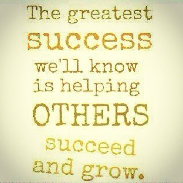Helping others succeed and grow. #kingsamuel #500billionaweek ...