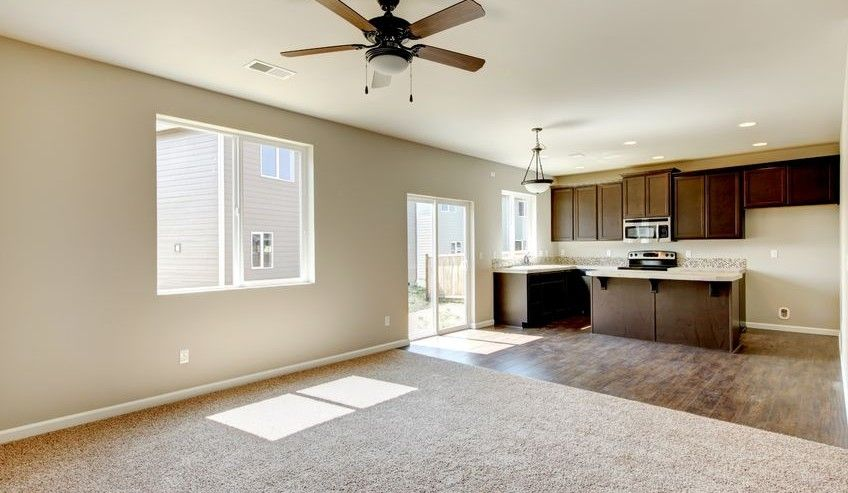 How Much Does Replacing Flooring Cost Whether You Are Planning To - How much does it cost to replace flooring in home
