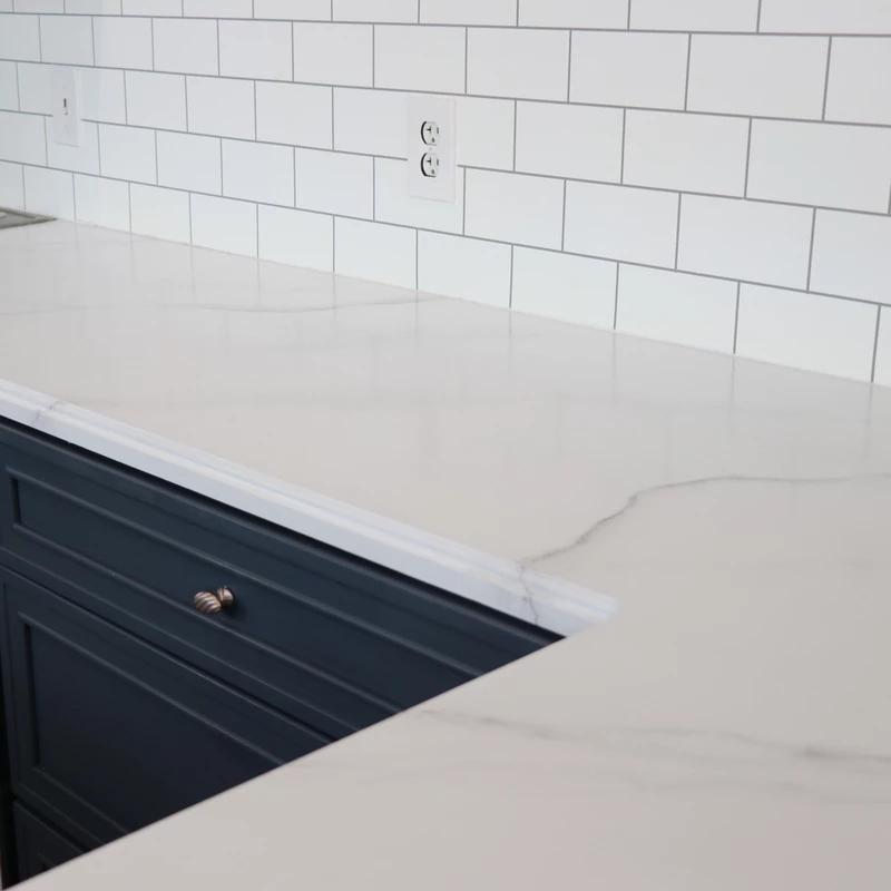 Giani Marble Countertop Paint Kit Giani Inc Replacing Kitchen