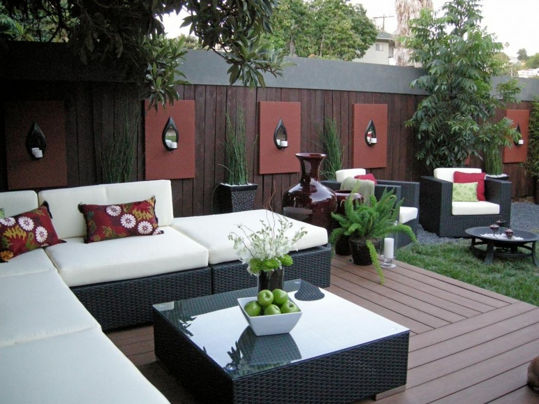 houzz patio furniture. Outdoor Furniture Houzz - Modern Wood Check More At Http://cacophonouscreations. Patio