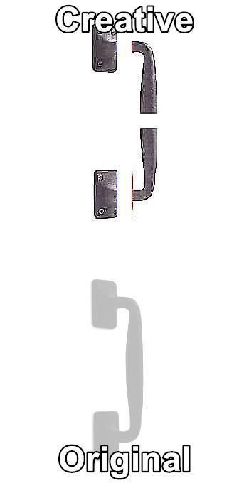 Industrial Barn Door Hardware | White Barn Doors For Sale ...