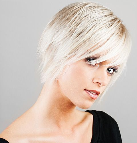 Best hair colors for short hair hairstyles 2016 new haircuts and best hair colors for short hair hairstyles 2016 new haircuts and urmus Gallery