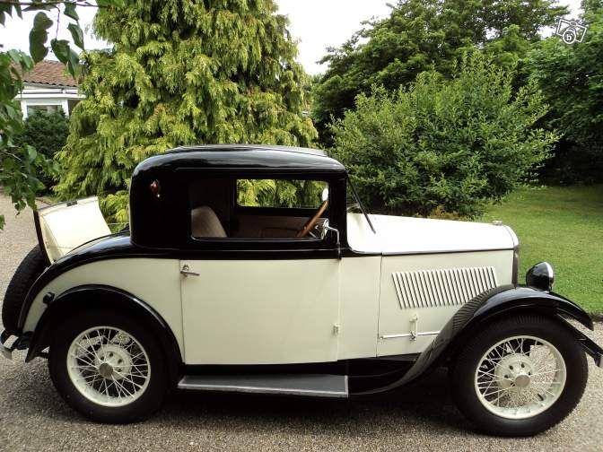 Voiture De Tourisme : lr4 1934 voiture de tourisme coupe spider 1931 to 1940 carz pinterest cars veteran car ~ Maxctalentgroup.com Avis de Voitures