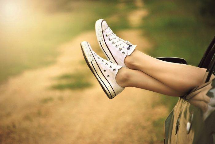 Abandone estes hábitos e seja mais feliz.