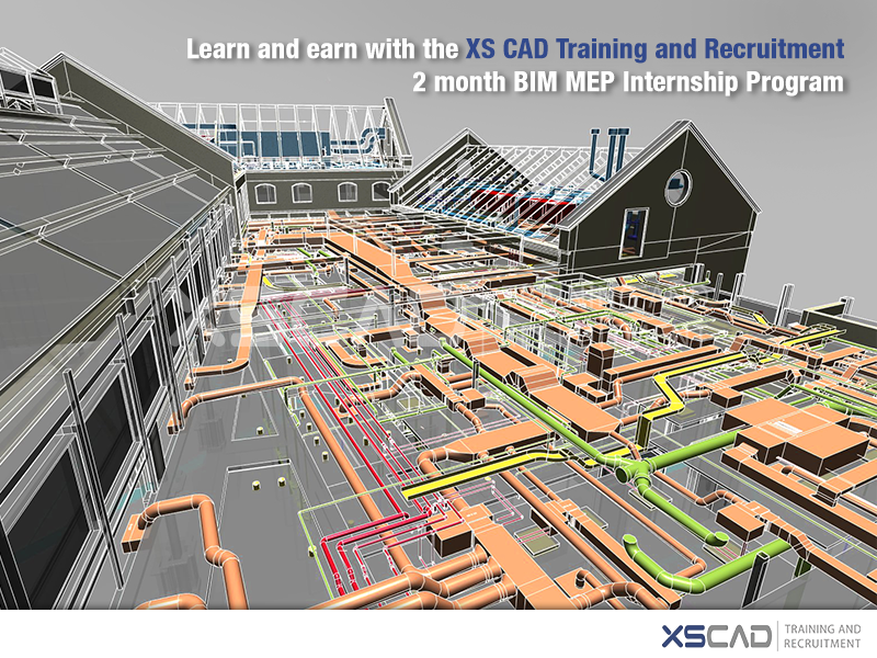 Pin by Grey Edge on XS CAD India - Autodesk Training Center