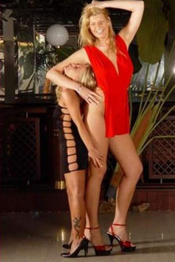 Bangladesh wife nude photo