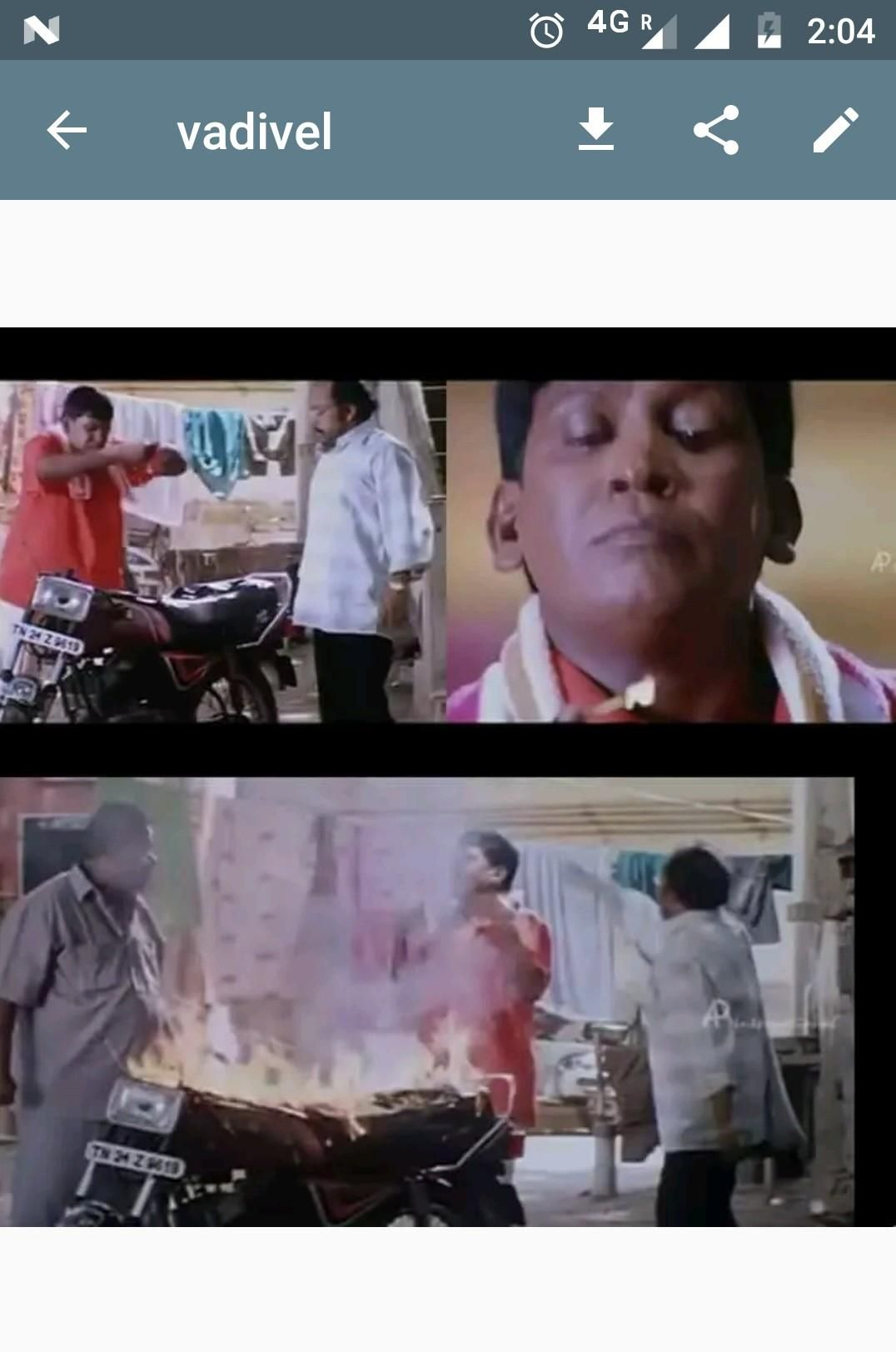 Meme Creator Online Tamil Meme creator, Funny college