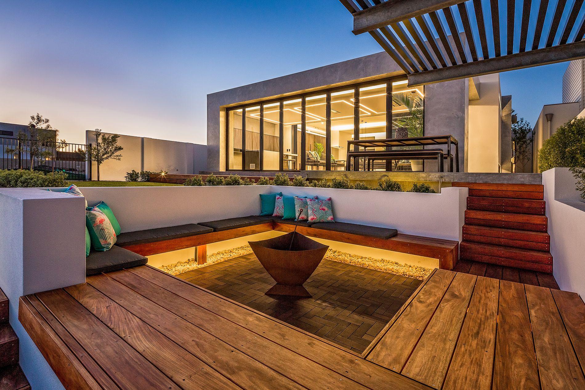 Design Services | Patio, Backyard design, Outdoor dining area on Platinum Outdoor Living id=81987