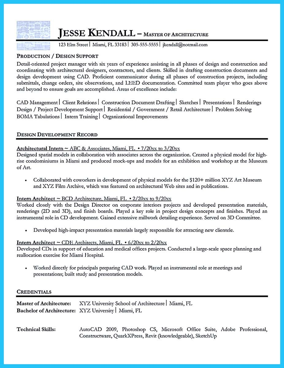 Awesome Outstanding Data Architect Resume Sample Collections Check More At Http Snefci Org Outstanding Data Architect Resume Sample Collections
