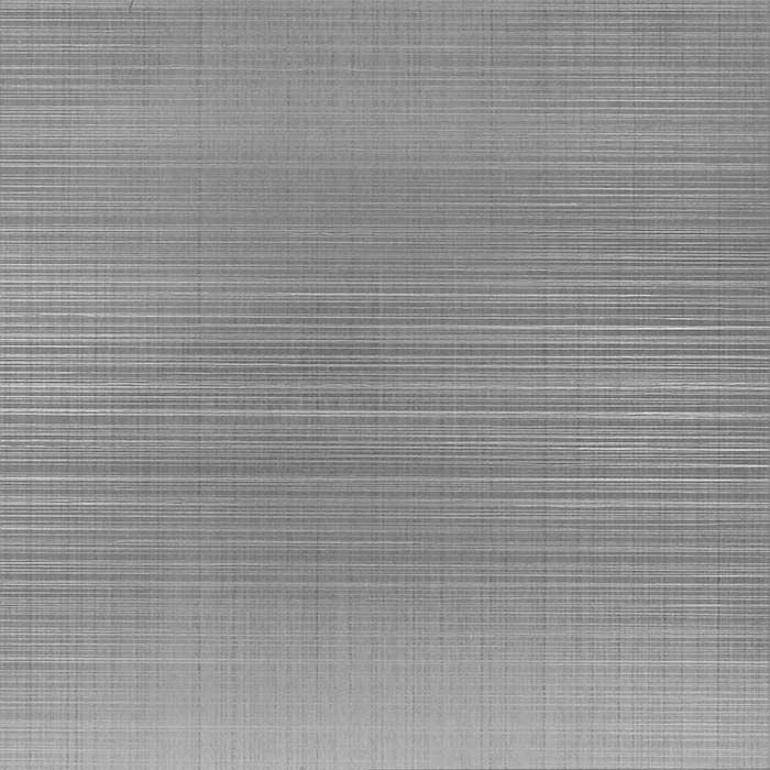 Machine Crafted Grains Moz Designs Metal Decor Stainless Steel Panels Aluminum Sheet Metal