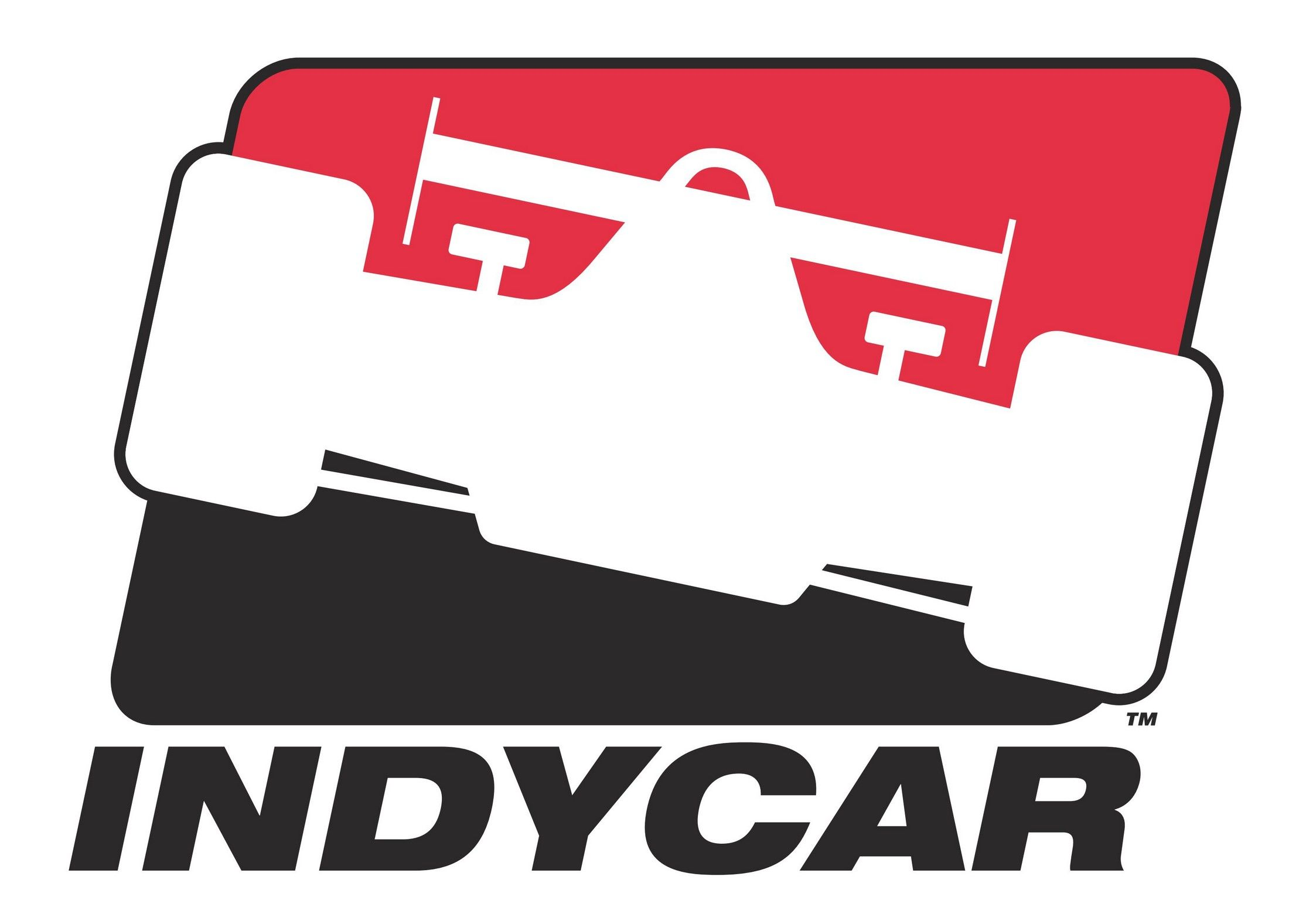 Car body sticker design eps - Indycar Logo Eps File Auto Racing Auto Sport Motor Car