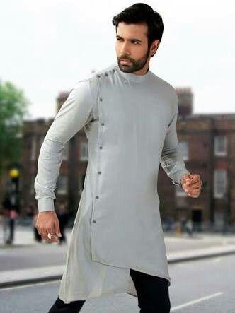 my style  mens kurta designs indian men fashion indian