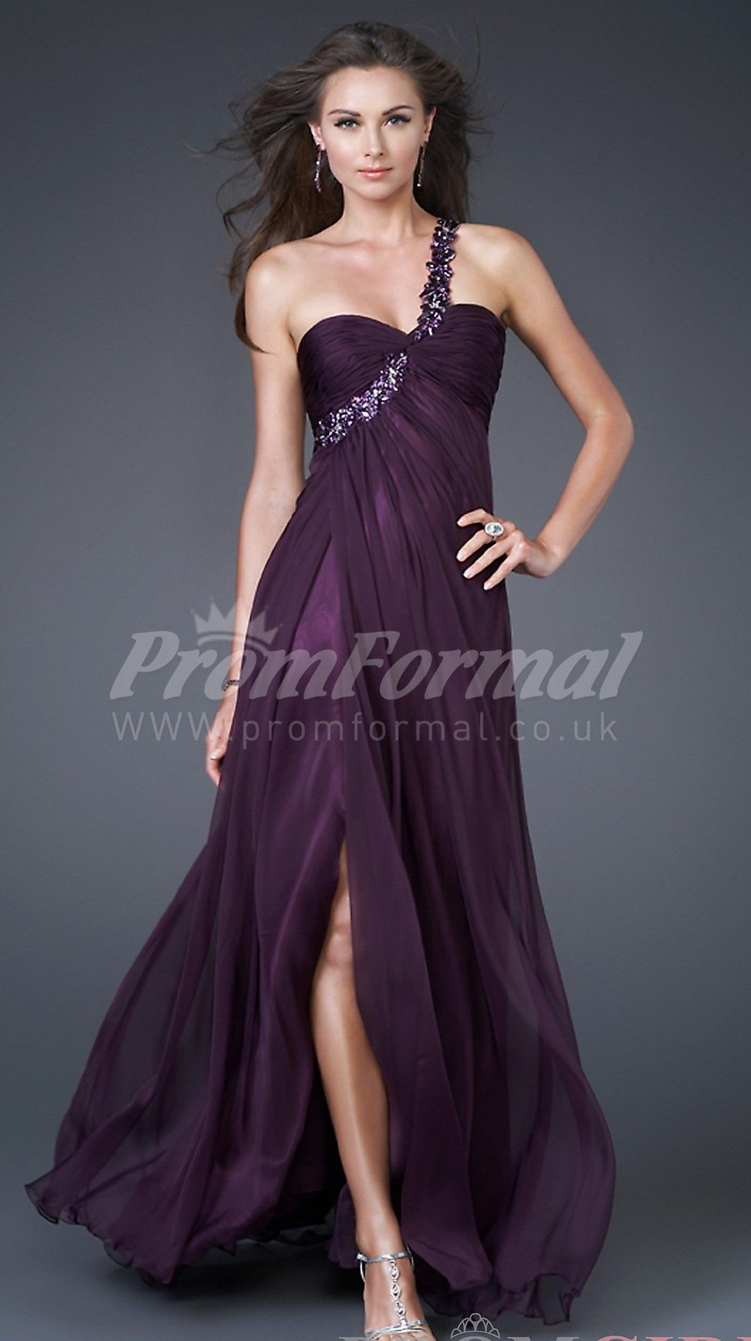 long dresses | ropa | Pinterest