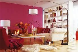 bildergebnis für farbige wände | wände | pinterest | suche, Hause ideen