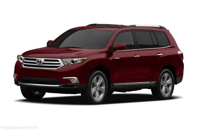 Free Invoice Template Download  Toyota Highlander Suv With World Debut In New York  Autos  Sample Of A Invoice Word with Invoice Template For Contractors  Toyota Highlander Suv With World Debut In New York  Autos Colors And  World Invoice Reports