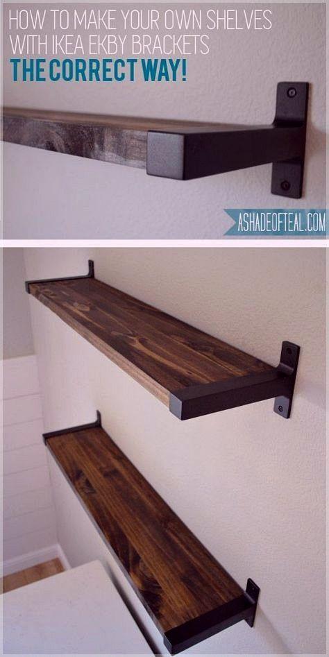 kitchen storage corner shelf storage ideas for a very small kitchen rh in pinterest com