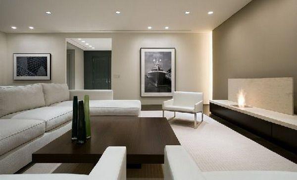 Best of Living Room Lighting living room furniture in 2018