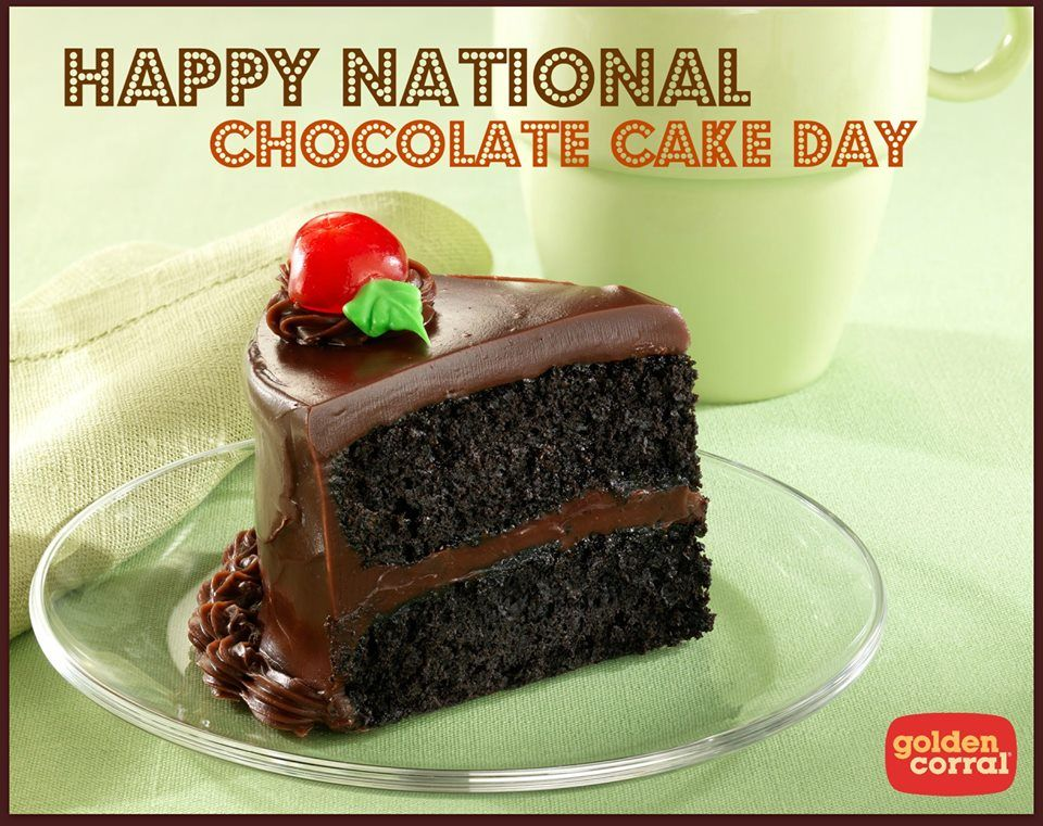 Find Your Nearest Group Tour Location Golden Corral Motorcoach Certification Program Is Designe National Chocolate Cake Day Golden Corral Coupons Golden Corral