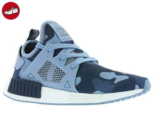 Adidas Originals NMD XR1 Sneaker W Schuhe Damen Damen Sneaker XR1 Turnschuhe 45ca77