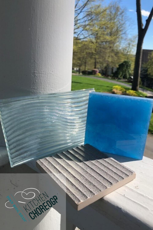 Outdoor Kitchen Materials In 2020 Grey Kitchen Walls White Cabinets Outdoor Kitchen Outdoor Kitchen Design
