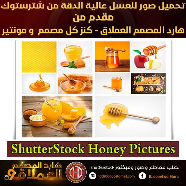 تحميل صور عسل عالية الدقة من شترستوك Shutterstock Honey Pictures 24 صورة عالية الدقة للعسل من الموقع الغني عن التعريف Shutt Honey Pictures Honey Shutterstock
