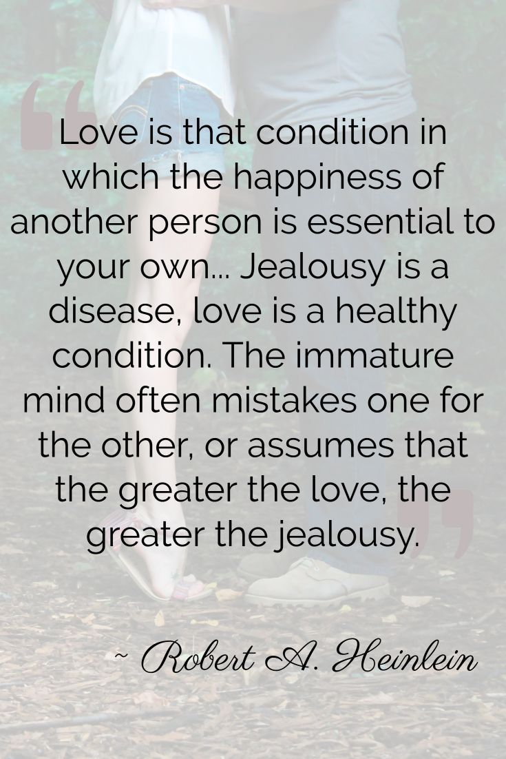 Love Jealousy Quotes 5 Inspiring Kim Approved Quotes  Jealousy Quotes And Jealousy