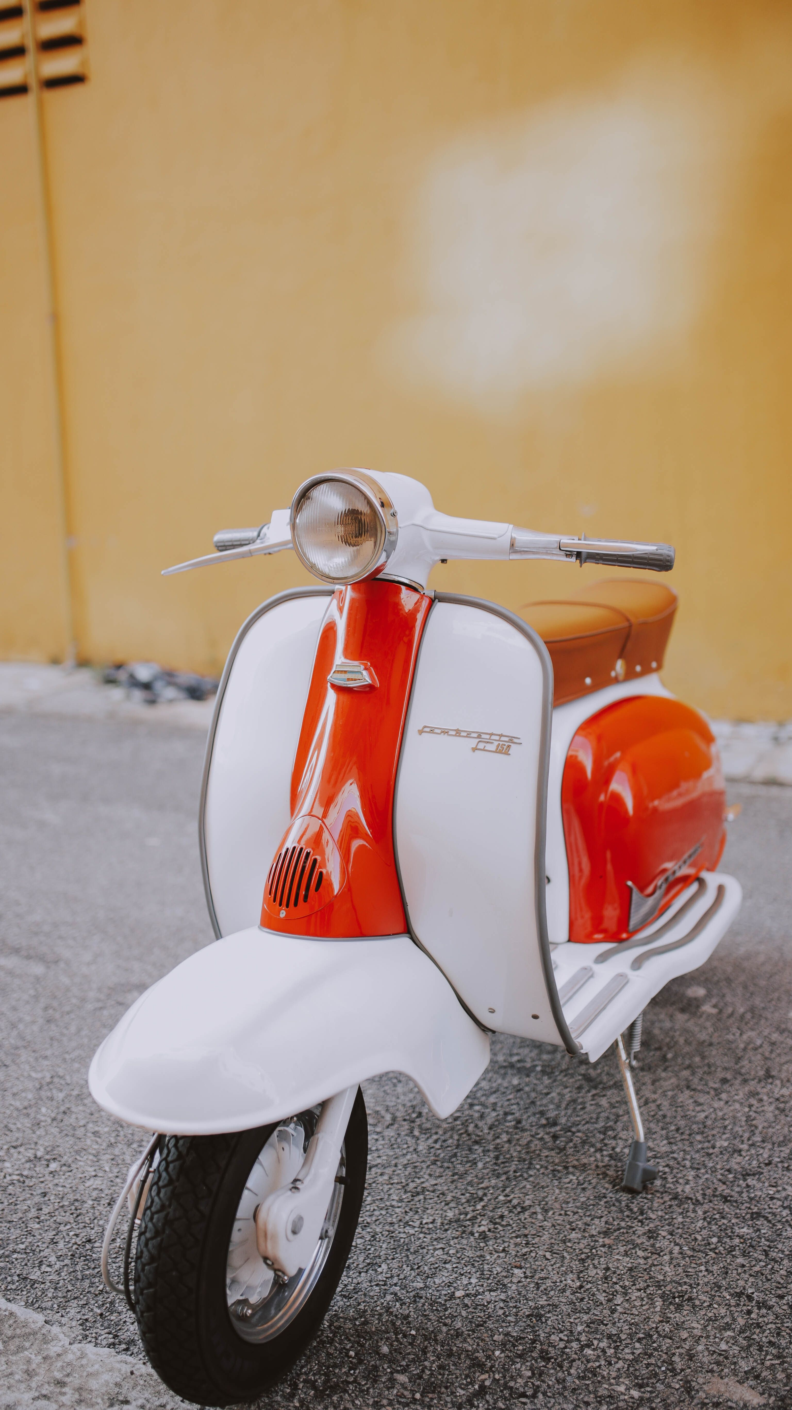 Scooter Insurance Quotes 520 901 7010 Vespa Scooter Bright