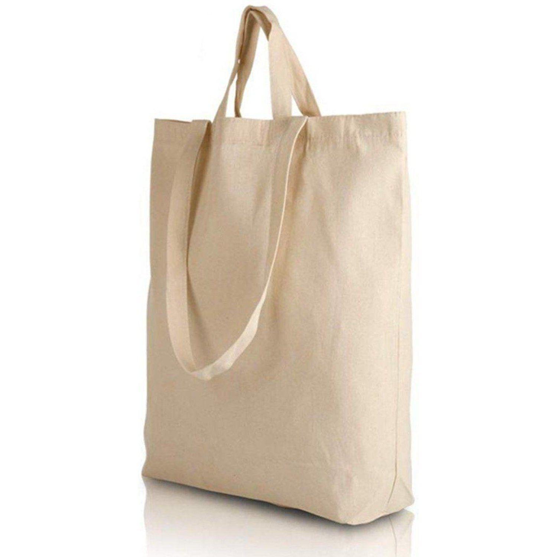 HAND COTTON BAG winter bag one of kind bag cotton bag artisan bag