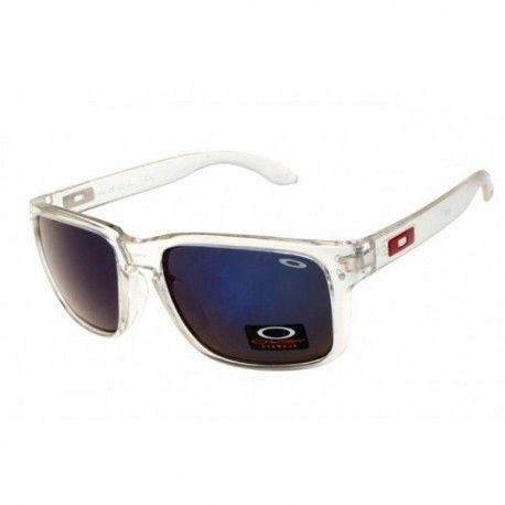 813b6f9023a ... sweden 18.00 oakley holbrook clearholbrook sunglass clear  sunglassescheap4sale 830b5 1981a