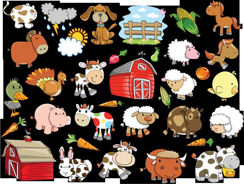 Cartoon Animals Vector Free Download Vectors Like Vector Design Cartoon Animals Free Cartoons