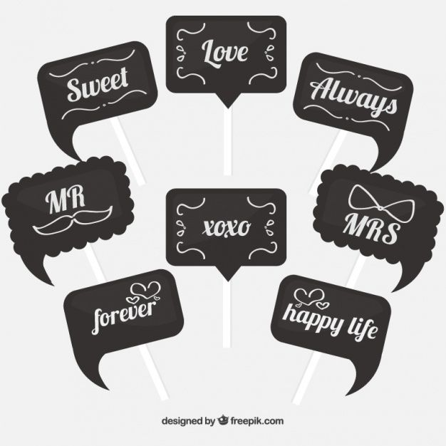 Download Great Photo Booth Signs With Different Messages For Free Photo Booth Sign Photo Booth Wedding Photo Booth