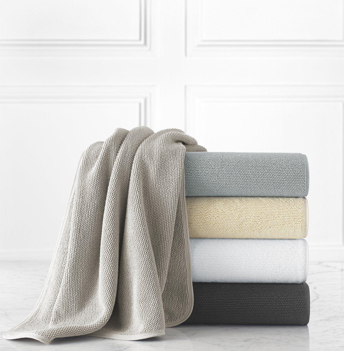 Cobblestone Textured Towels Towel Cotton Towels Texture