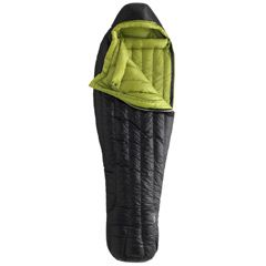 Marmot Plasma Warm Ultralight Sleeping Bag