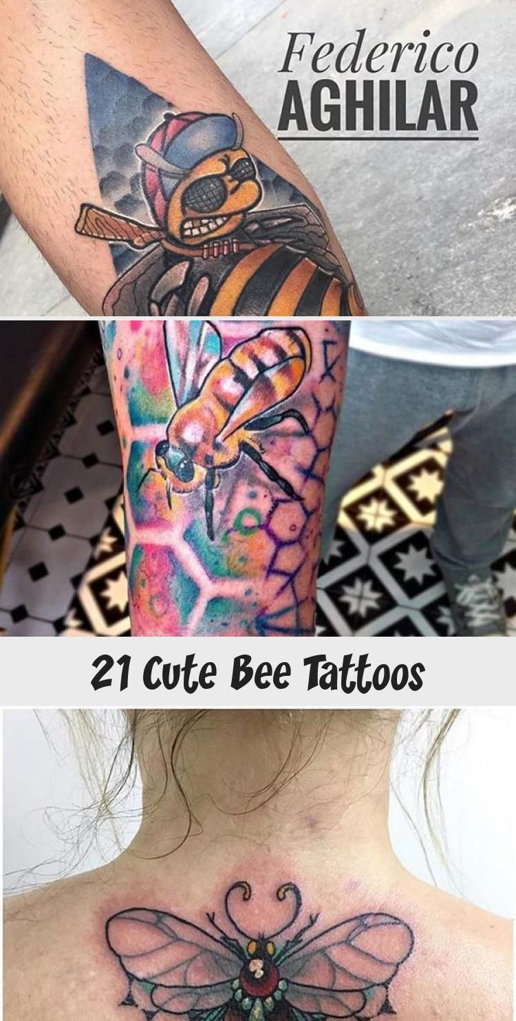 Photo of The 112 Best Watercolor Tattoos For Men – Tattoos
