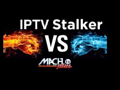 Reliable IPTV FREE TV LIVE TV | Roku canales | Live tv, Best