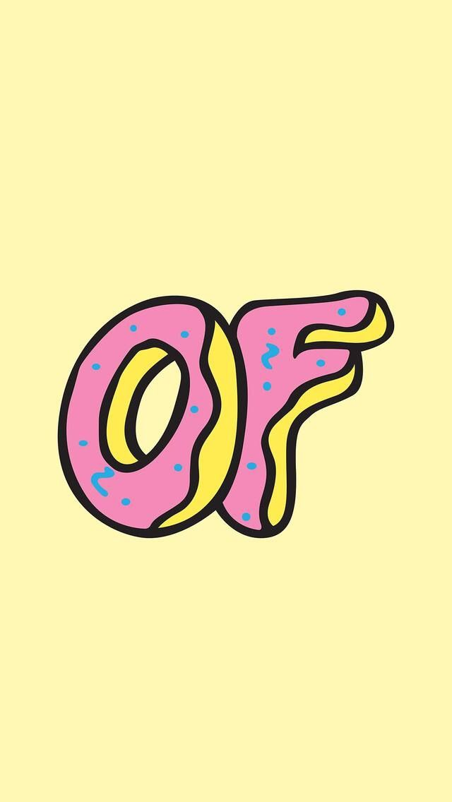 Pin by Rebbecca Gossett on Art Odd future wallpapers