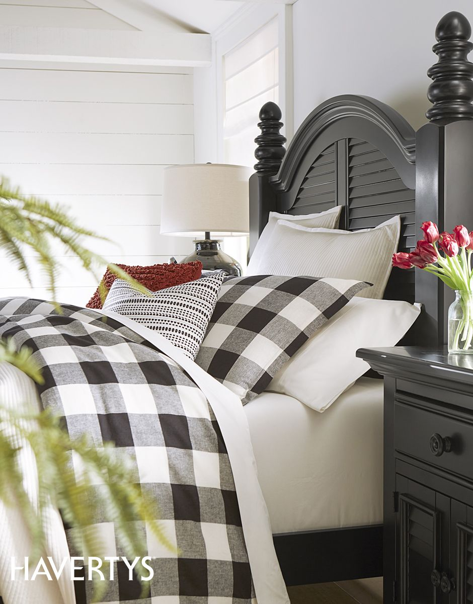 design home furniture and cottage bed collection ideas lovely ashley of bunk retreat instructions assembly also