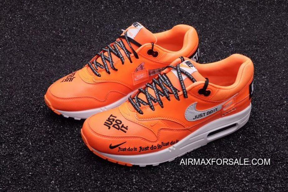 Men Off White X Nike Air Max Zero Running Shoes SKU:3013-268 Discount, Price:  $99.92 - Nike Air max, air max x OFF-White