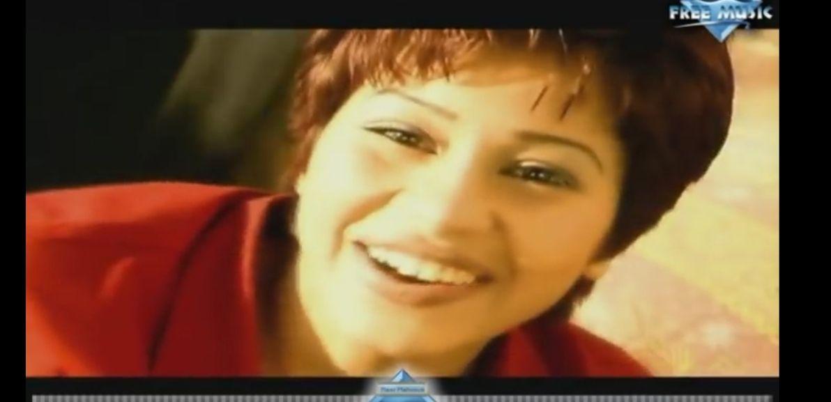 كلمات اغنية اه ياليل شيرين In 2020 Song Lyrics Lyrics Songs