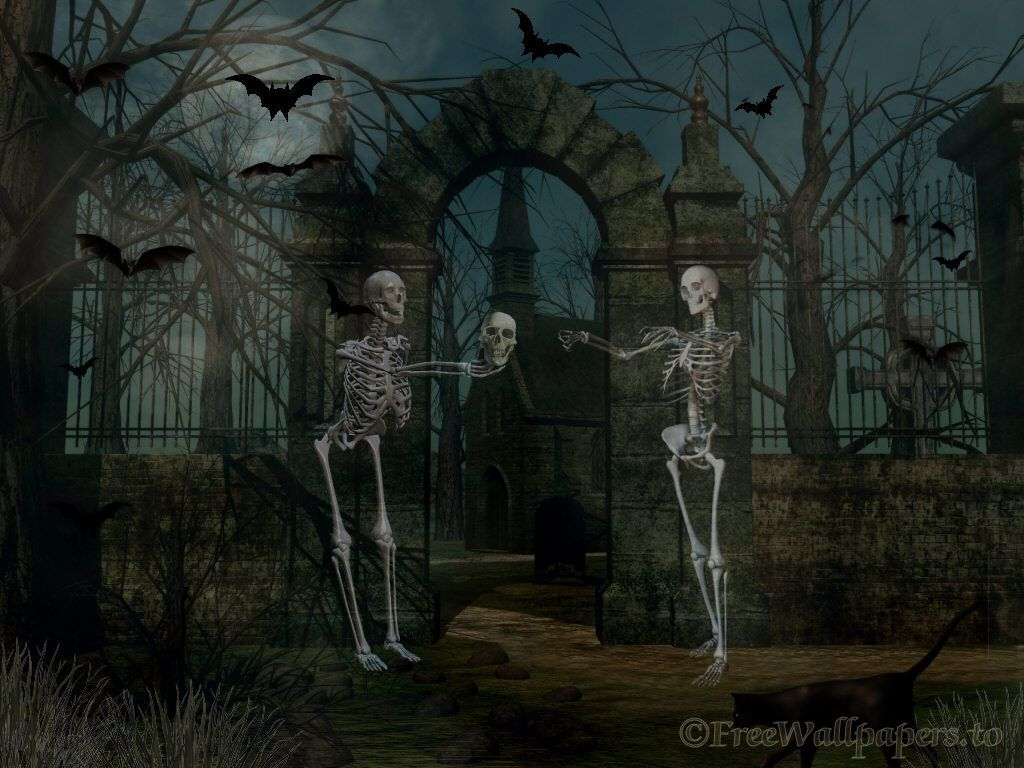 Fantastic Wallpaper Halloween Skeleton - 031ca7a4993449833d0e894dc02e68d1  Pictures_561785.jpg