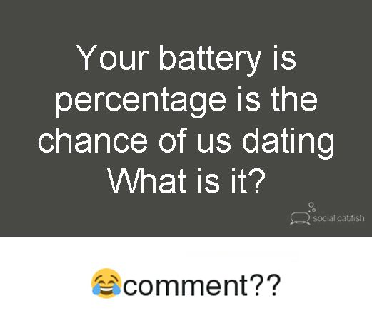 romancetale dating