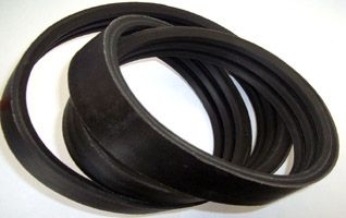 Are you in need for VBelts ? Steelsparrow is supplying different kind of VBelts. Hit here to know more  http://www.steelsparrow.com/v-belts.html Make: SKF If any queries, Feel free to contact us Email: info@steelsparrow.com Ph No: 080 25500260