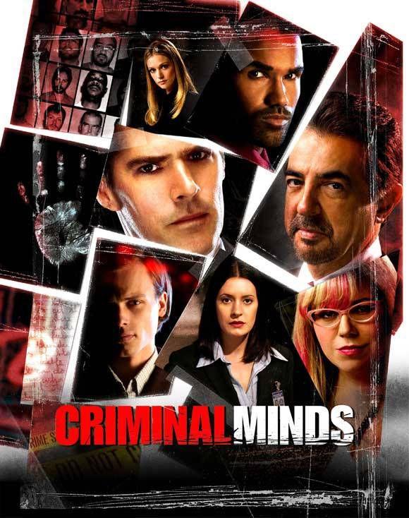 Criminal Minds Criminal Minds 1 Sezon 1 Bölüm Izle Yabancı